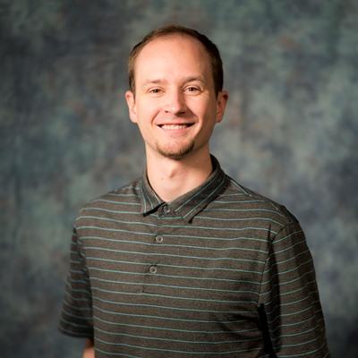 KROHSE, Matt daycare director