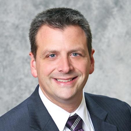 Andrew Robinette